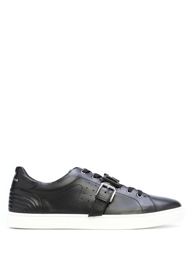 Lifestyle Ayakkabı-Dolce&Gabbana